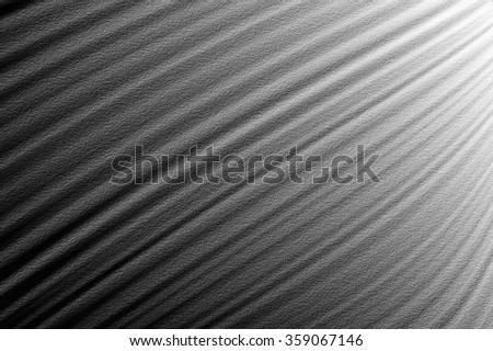 art grunge black and white abstract pattern illustration background