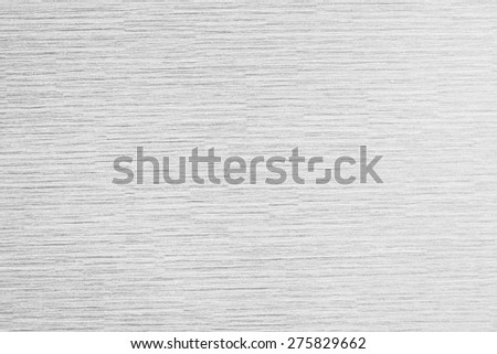 art paper texture for background in black, grey and white colors - stock photo