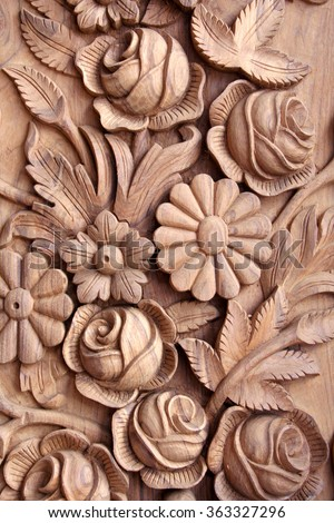Carving door main door carving designs main door carving for Wood carving doors hd images