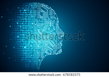 types of artificial intelligence pdf