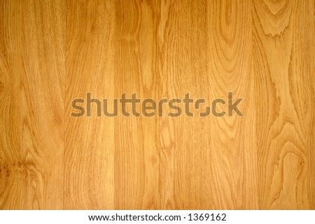 Artificial oak wood floor panels. Good as a background - Artificial Wood Flooring Stock Images, Royalty-Free Images