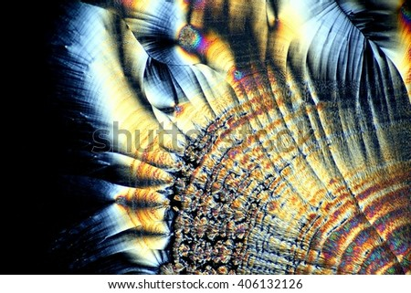 polarized microscope stock images royalty free images vectors shutterstock. Black Bedroom Furniture Sets. Home Design Ideas
