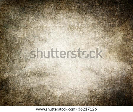 artistic textured background with space for text - stock photo