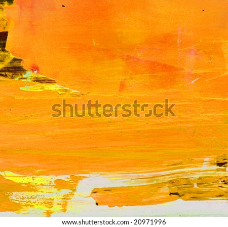 artwork, abstract background