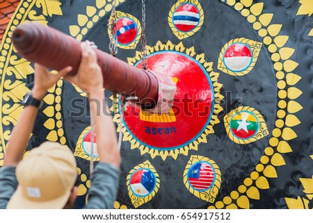 stock-photo-asean-gong-in-bangkok-young-