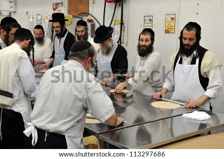 jewish single men in toast Meet local jewish men and women eharmony recognizes it can be difficult for jewish singles to meet people with whom they share common goals, interests, and backgrounds in their geographical area and we can help the eharmony member base is an ethnically, racially, and religiously diverse group of individuals so whether you're looking for a jewish woman in new york or a jewish.