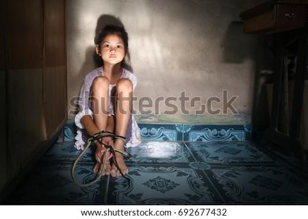 Tamil nude desi girls