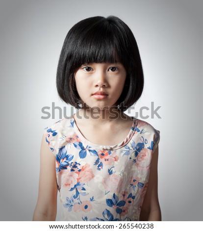asian-dreaming-girls-teen-lingerie-strip