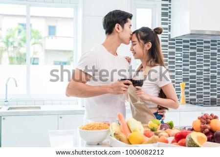 Spanked husband wife masturbating