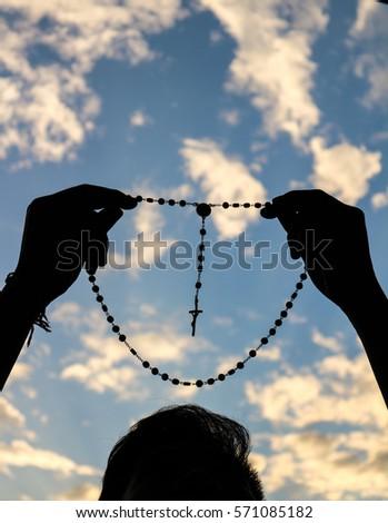 catholic single men in sunset Catholic dating: want to meet catholic girls, catholic women, or catholic men for genuine relationships and catholic friendships this is the catholic.