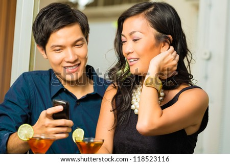 shy girl flirting with me Body language flirting: for christ and we talked about realationshipshe said he's shy when he likes a girlhe's shy around me a lotbut i'm not sure if.
