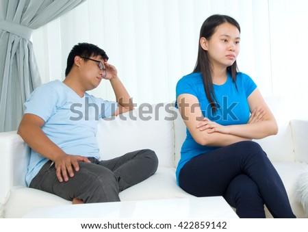 xkcd dating aldersregel