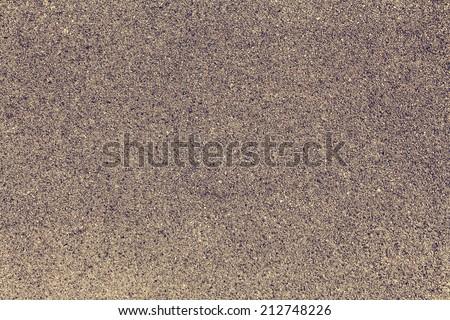 Asphalt Road Background or Texture  - stock photo