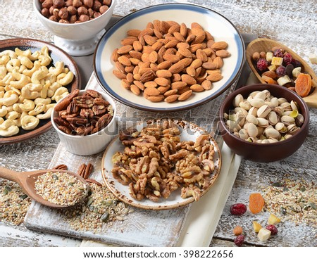 graphics breakfast cereals product analysis