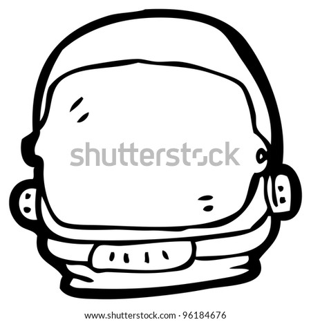 Space Helmet Isolated Stock Photos, Royalty-Free Images ...