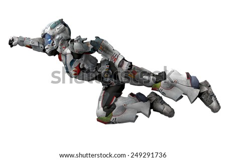 DM7's Portfolio on Shutterstock