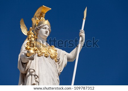 Athena Greek Goddess Pictures Athena Goddess of Greek
