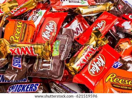 Twix Stock Images, Royalty-Free Images & Vectors | Shutterstock