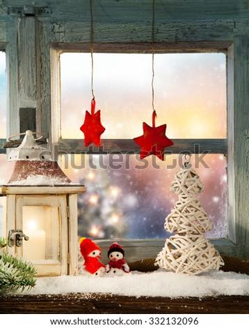 Stock photos royalty free images vectors shutterstock for Weihnachtsdeko bilder gratis