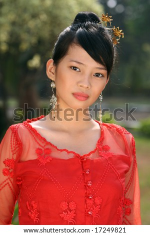https://thumb9.shutterstock.com/display_pic_with_logo/216034/216034,1220256910,6/stock-photo-attractive-asian-girl-17249821.jpg