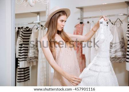 White Dress Stock Images, Royalty-Free Images & Vectors | Shutterstock