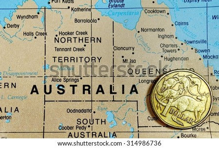 Usa Coin Stock Images RoyaltyFree Images Vectors Shutterstock - Us coin map
