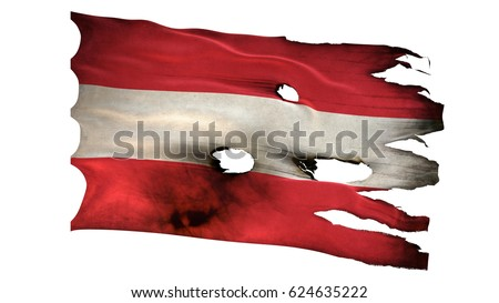 the background information of the republic of austria For more information about the national fund of the republic of austria for victims of national socialism and the general settlement fund for victims of national socialism, visit the national fund website.