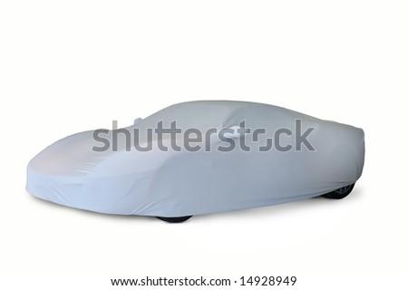 auto - stock photo