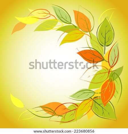 Vintage Background Stock Illustration 73452667 - Shutterstock