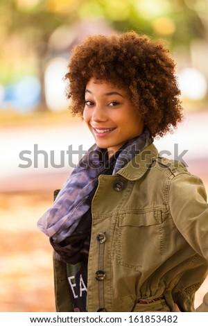 Afro caribbean dating verzending