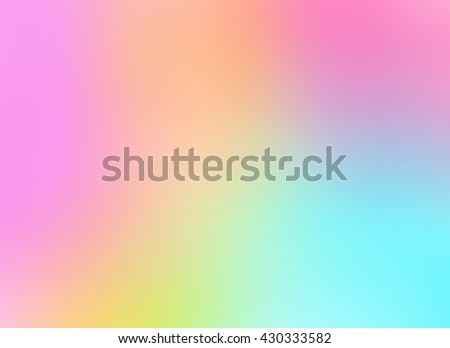 Awesome abstract blur background.wallpaper - stock photo