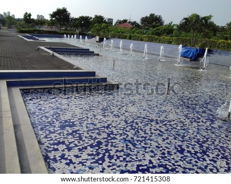 stock-photo-awesome-blue-and-white-tiles