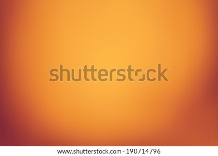 Awesome blur vintage and colourful wallpaper. - stock photo