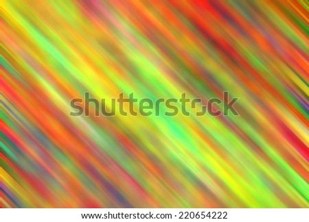 Awesome magic abstract blur background for webdesign and presentation, colorful background, blurred, wallpaper