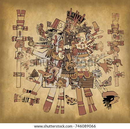 What Jobs Did the Aztecs Do?