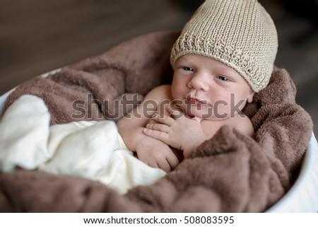 male-teenager-wearing-diaper