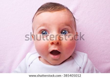 stock-photo-baby-girl-385405012.jpg