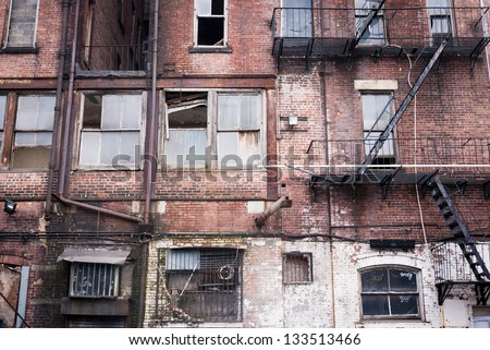 Urban Decay Stock Images Royalty Free Images Vectors Shutterstock