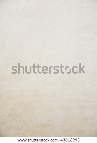 backdrop for text - stock photo