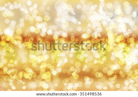 background abstract color light blur illustration wallpaper bright