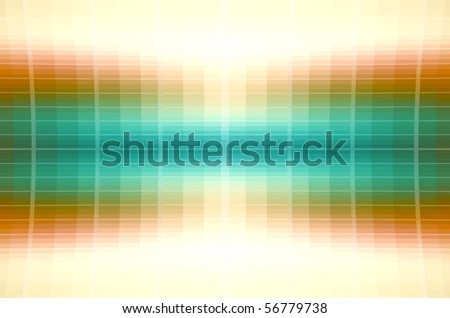 background abstraction - stock photo