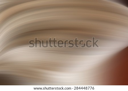background abstraction lines multicolored curves