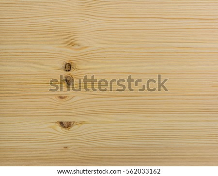 Wood Furniture Texture cedar wood texture stock images, royalty-free images & vectors