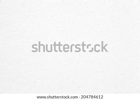 background and texture of white paper pattern  - stock photo