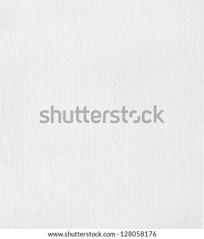 background canvas - stock photo