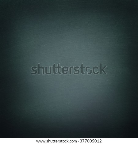 background chalkboard