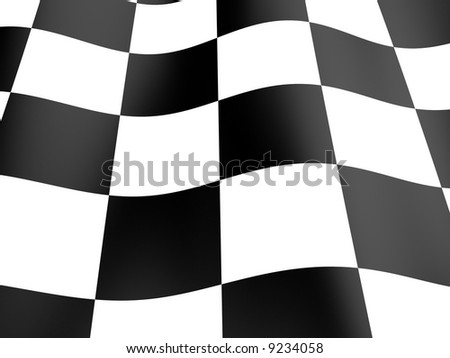 Background Chessboard. Ready to use in your designs.