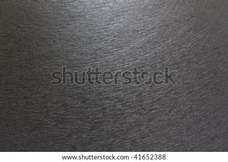background Close up of a pan - stock photo