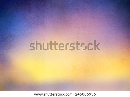 background color and texture - stock photo