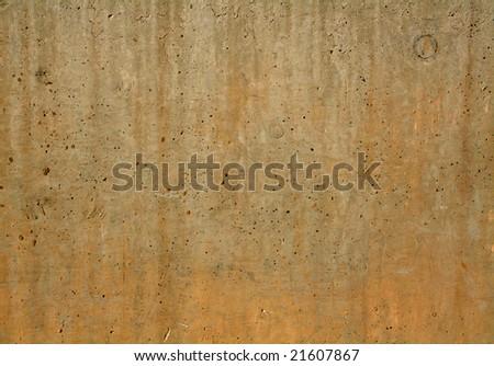 background concrete texture - stock photo
